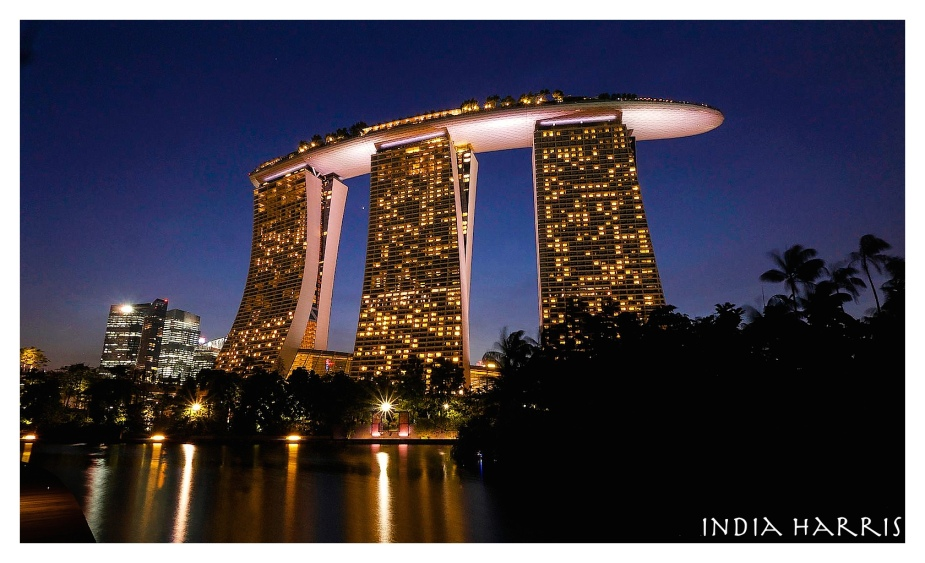 marinabaysands_harris2